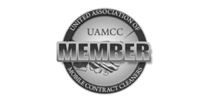 The United Association of Mobile Contract Cleaners