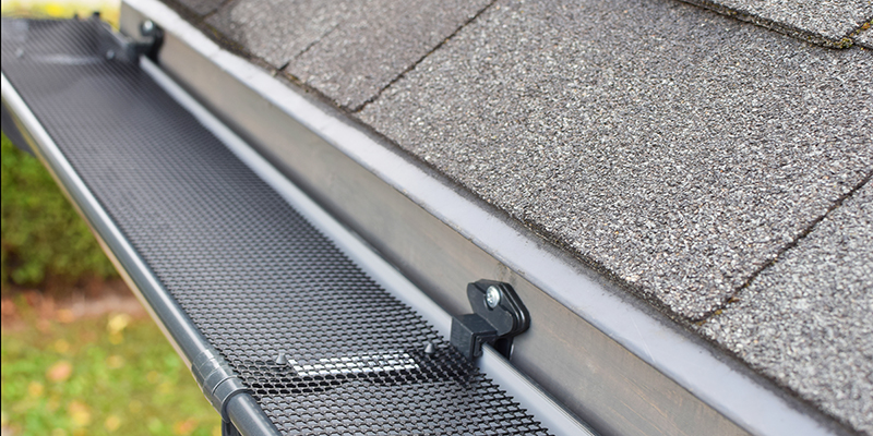 Should I Buy Gutter Guards for My Home? This is What to Know